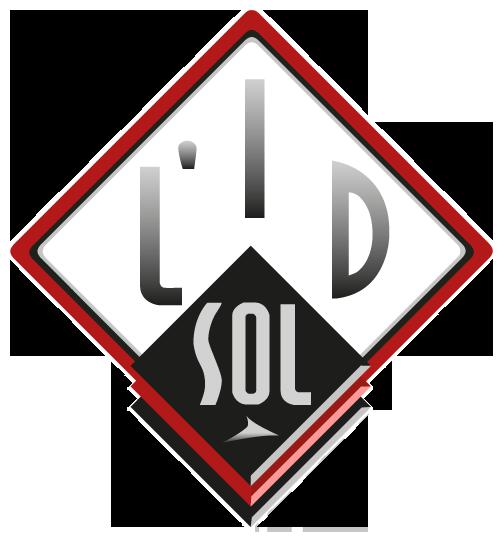 L'IDSol